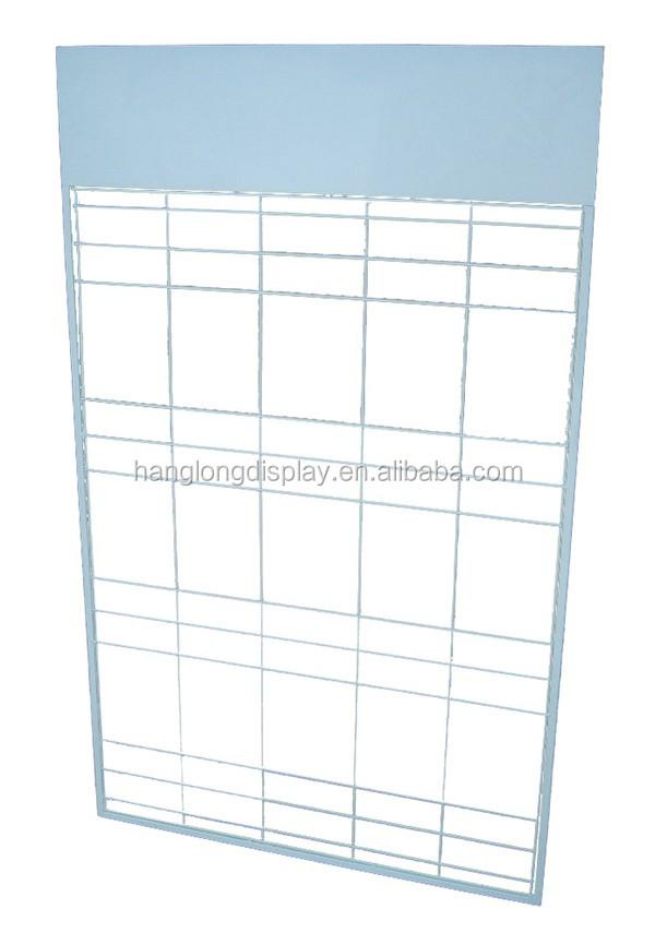 metal wire  shelf a.jpg