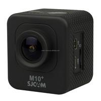 2015 latest Novatek 96660 Chipset HD 2K wifi M10 Plus sports camera