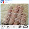 Lightweight Crop Protection Anti Bird Anti Hail Net,Plastic Orchard Anti Hail Net