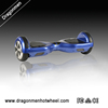 Shenzhen Loonson Hover board 2 wheels iscooter e-scooter kids in electric scooters