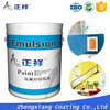 Acrylic Primer dense concentration undercoating with high penetration and adherence