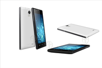 HG Guangdong OEM/ODM dual sim card 4.7inch smartphone with tv out function