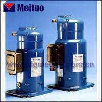 prompt delivery for danfoss powder compressor