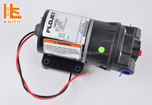 Famous brand road roller water pump with good quality