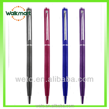 hot-selling promotional metal ball pen