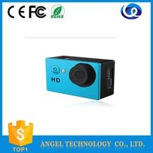 SJ5000 WIFI 1080P HD Wireless video camera Outdoor Mini Action Sport Camera Waterproof 30m Sport Camera SJ5000 wifi Nopro Cam
