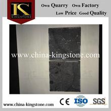 Hot Sell natural stone paving different types