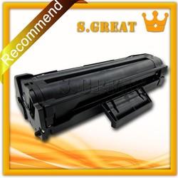 for samsung black compatible toner cartridge MLT D101, toner cartridge for samsung ML 3400/HYP printer