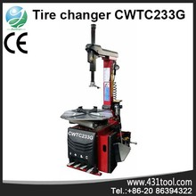 CWTC233GB wheel and tire repair tool for sale