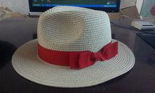 white natural panmachapeau mens sombrero hats paper straw hat