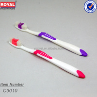 daily use product in China/toothbrush exclusive in Chine/2015 high demand import products