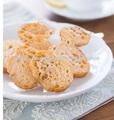 2014 Pan Pan Crouton Snack-Making Food extrusora máquina Skype:sherry1017929