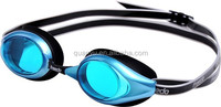 fashion goggles popular swimming goggles ,