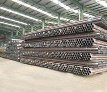 competited! ! low price of Galvanized steel pipe fast sell