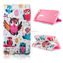 new products 2015 for LG G3 Stylus cell phone case alibaba china sells so hot cheap mobile phone case tpu leather case