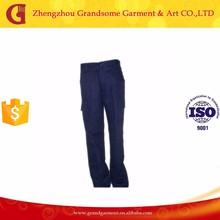 Men's Cargo Pants, Work Pants