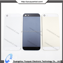 front and back cover for iphone 5,cover for iphone 5 in bulk from china