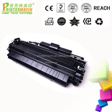 China Office Printer Consumables Premium Laser Toner Cartridge (CZ192)