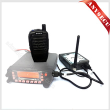 rugged mobile radio wireless Microphone ZX777 bluetooth stereo microphone