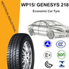 alibaba china wholesale 155/80R13 economic passager car tyre