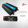 hot sales mppt solar 1000w grid tie power inverter for sloar panels
