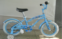 Beatiful Beach bike/cheap children bicycle