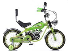 Child Motorcycle Kids Bikes Children Bicycle Mini Bikes For Sale Children Motor Bike Motocycle For Kids