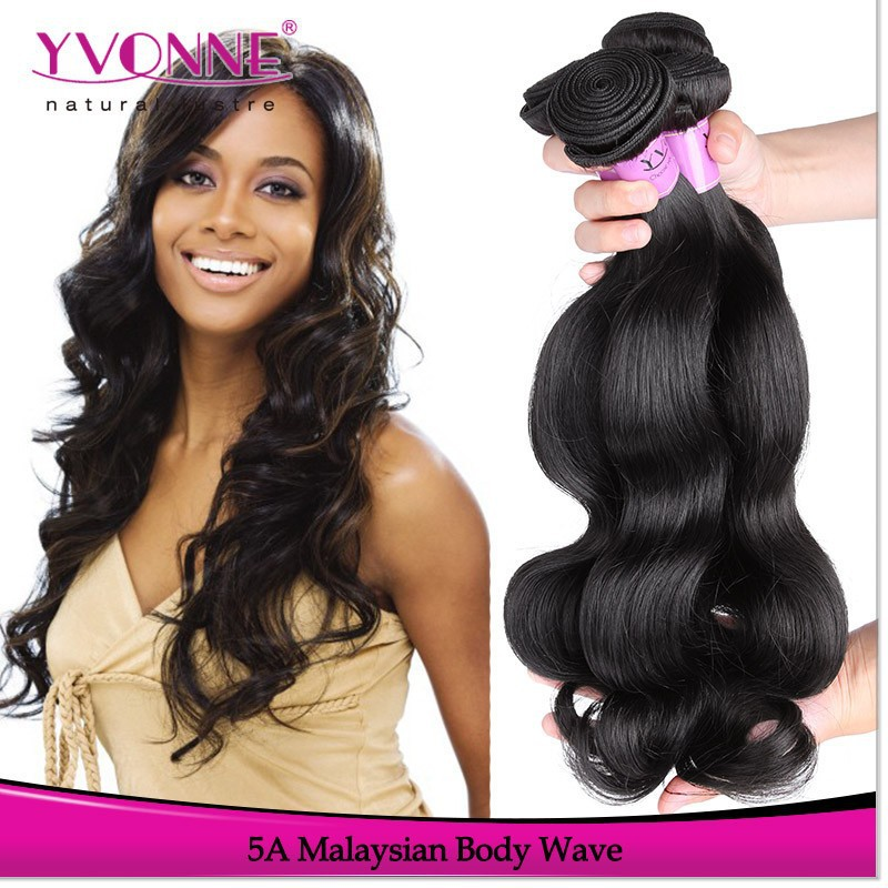 Wholesale Malaysian Hair Weave 50