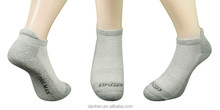 running socks seamless coolmax socks men