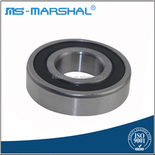 super quality great material professional supplier thrust ball bearing