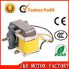 50hz fan motor 230v food processor motor