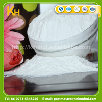 China exports food stabilizers for ice cream ingredients maltodextrin