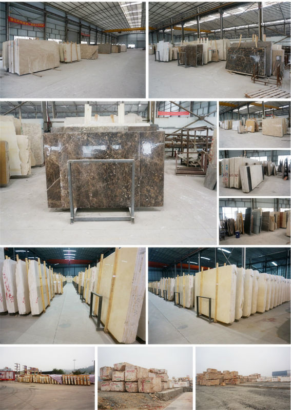 MOREROOM Stone factory-3