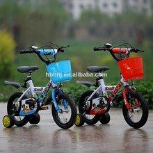 crianças bicicleta de três rodas de brinquedo em vender top