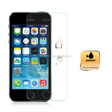 Anti Glare Mobile Phone Screen Protector Guard Film for iPhone 6