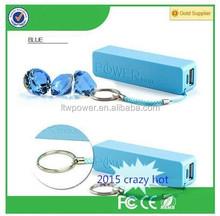 perfume power bank battery charger,mini 2600mah perfume portable power banks battery charger,mini 2600mah perfume portable powe