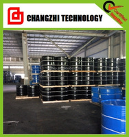 Bisphenol A Epoxy Resin For Electronics Industry