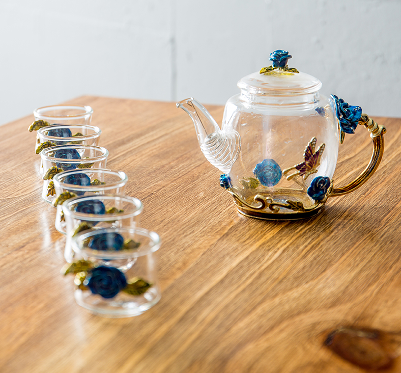 blooming-glass-teapot-set.png