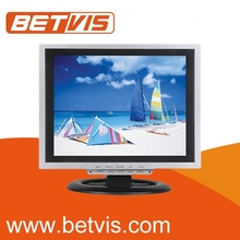 Easy-to-use 5inch lcd monitor