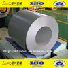Galvalume Steel Coils/Aluzinc coils in china for commercial use