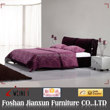 8106 comfortable for sleep soft bed