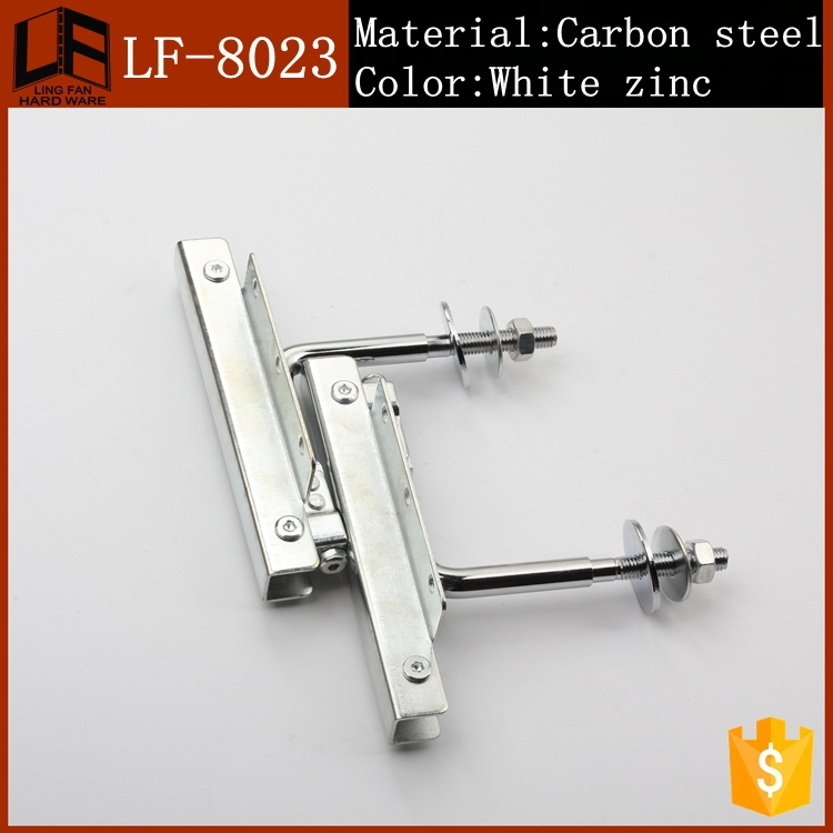 Upholstery Fitting Multifunctional Sofa Hinges Furniture