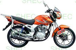 Motorcycle 50cc mini chopper engine