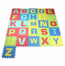 non-smell non-toxic top grade baby play mat/custom jigsaw puzzles mat/interlocking foam mats for sale