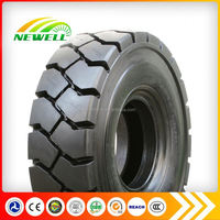Factory Price Loader Tires 23.5-25 23.5R25 23.5X25