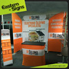 Trade Show Display Booth For Event Exhibition Display