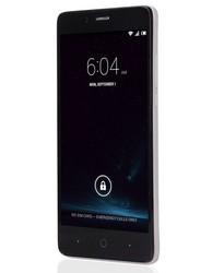 "Cheap Mobile Phones in Dubai Elephone P6000 5.0"" MTK6732 Quad Core 2GB RAM 16GB ROM 13MP Android 5.0 Mobile Phone"