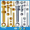 China manufacturer high quality battery screw type terminals