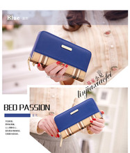 China Supplier High Quality famous brand wallet