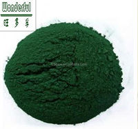 Natural organic spirulina powder buyer, algae powder, healthy food grade, Manufacturer